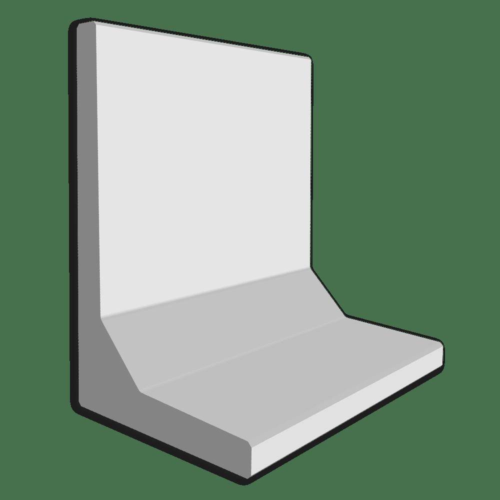 st tzw nde 100cm de keij. Black Bedroom Furniture Sets. Home Design Ideas