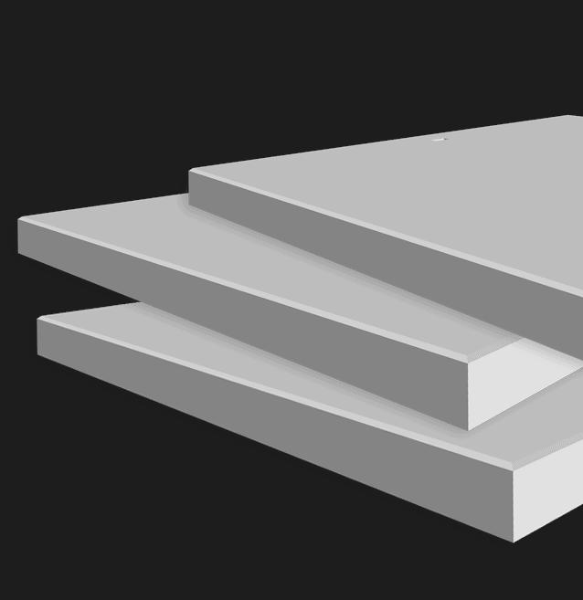 Betonplaten kopen - Stelconplaten kopen