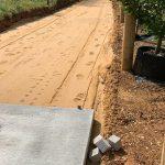 Agri betonplaten | De Keij Betonplaten uit Dodewaard