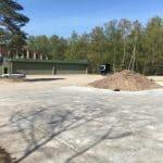 Betonplaten 200x200 | Project Venlo | De Keij