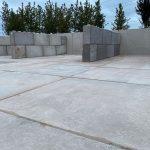 Betonplaten leggen | Keerwanden zetten | Betonblokken plaatsen | De Keij
